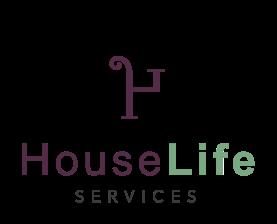 houselife_logo-01