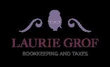 lauriegrof_logo-01%201