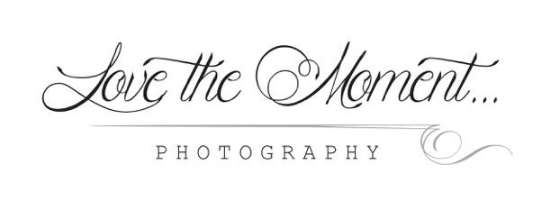 photography-logo-2
