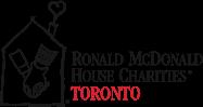 ronald-macdonald-house