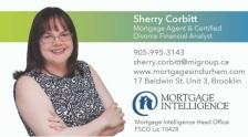 sherry-corbitt