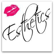 lindas-esthetics